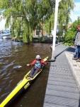 201905_5daagse_Leiden (64).jpg